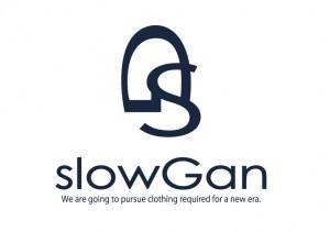 slowganロゴ