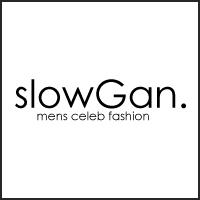 slowgan